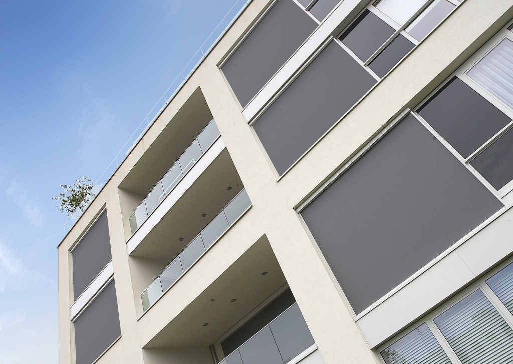 appartement_kortrijk002.jpg