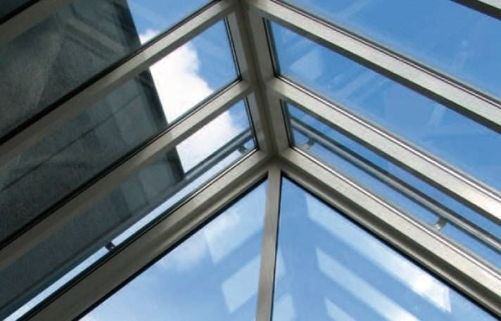 roller-blinds-canvas-roof-indoor-52228-2235289.jpg