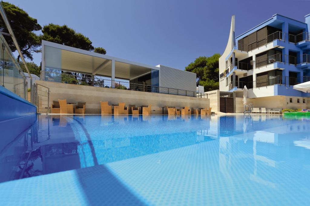 hotel_maxim_kroatie_1414.jpg