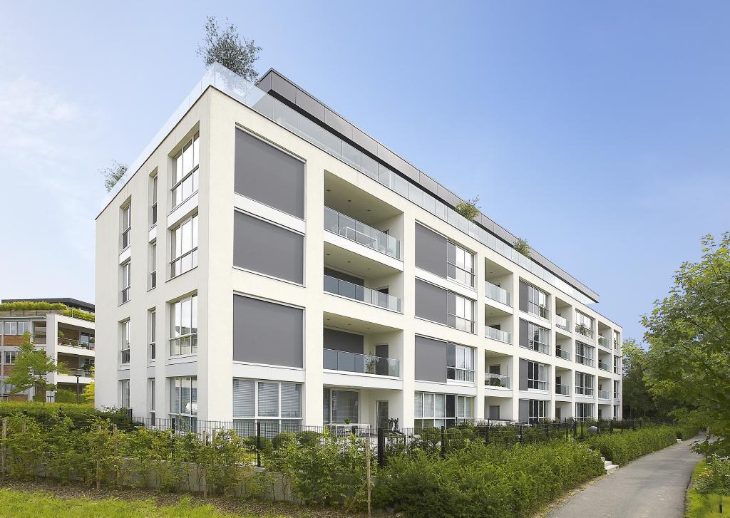 appartement_kortrijk001.jpg