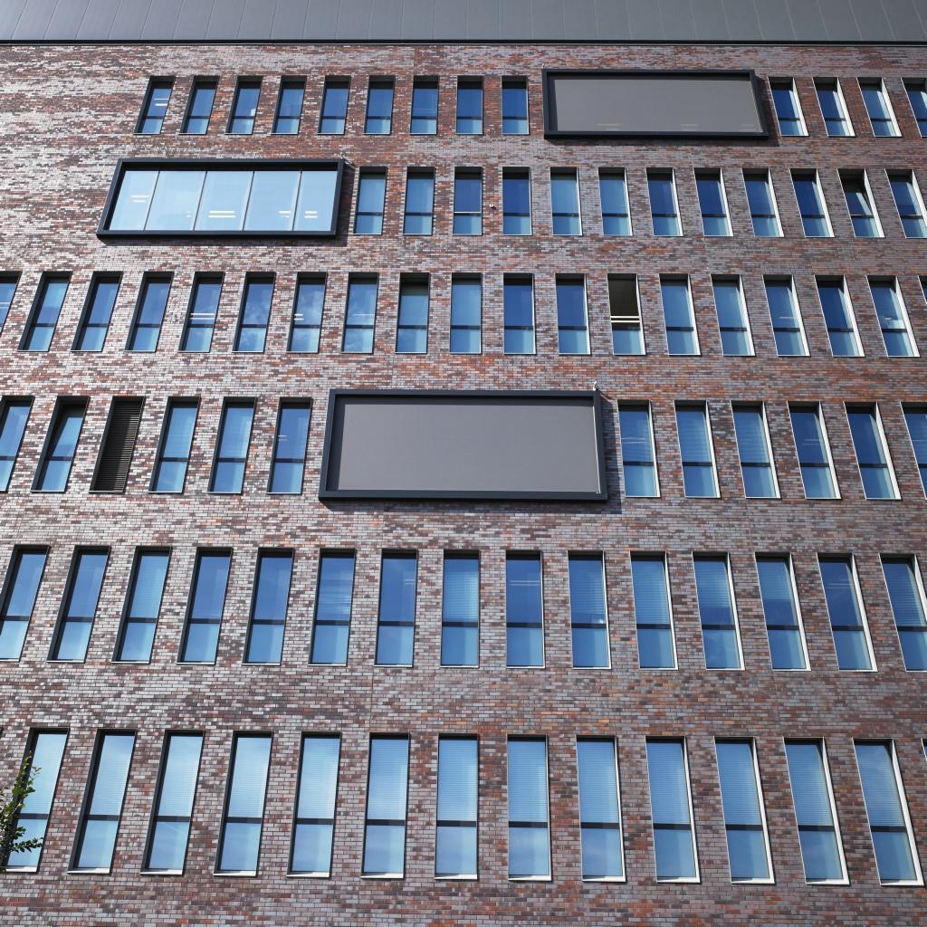 KUL_Leuven_28.jpg