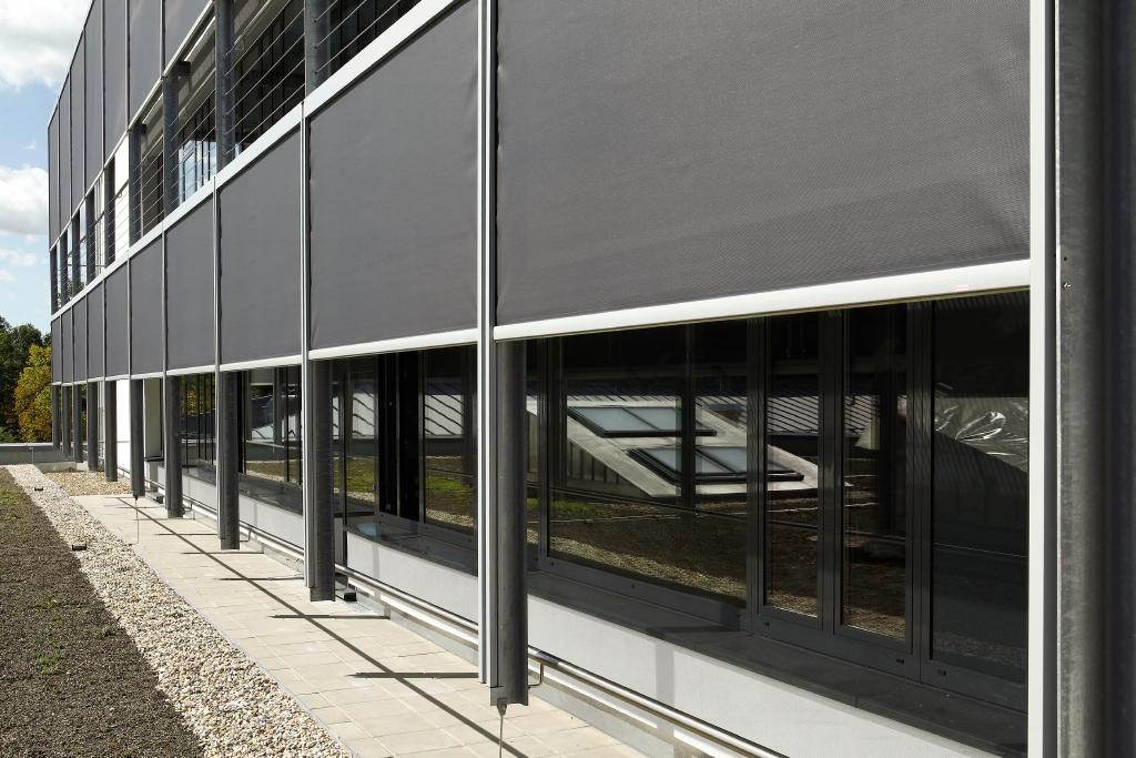 Ostendorfer_Gymnasium_14.jpg