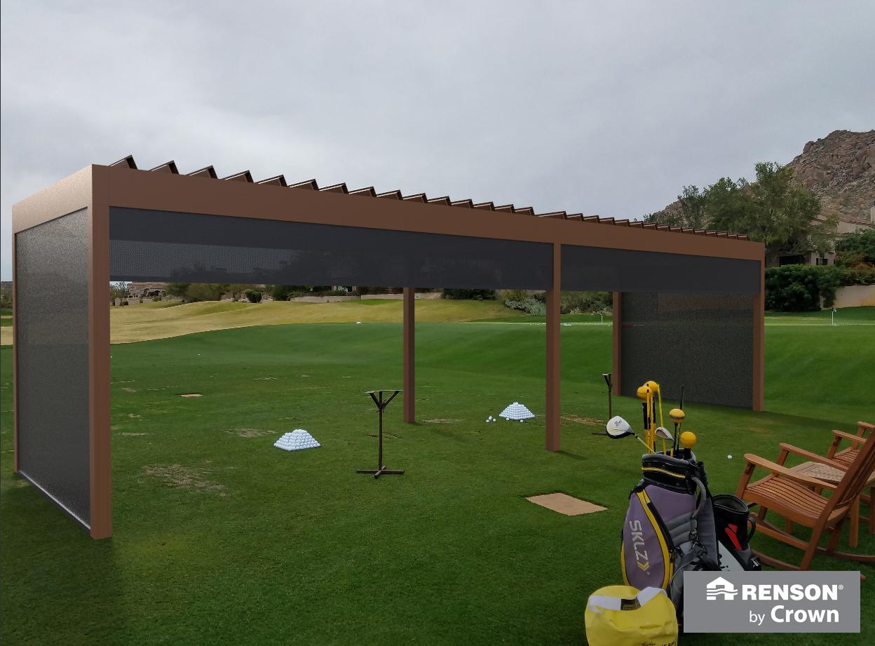 Crown_Golf_R2.jpg
