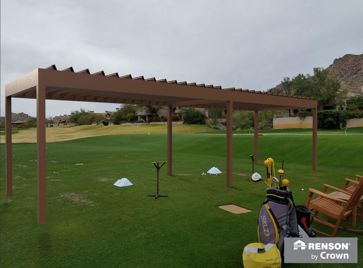 Crown_Golf_R1.jpg