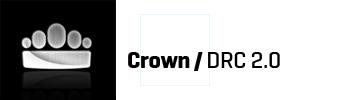 CrownPCM.png