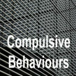 Compulsive behaviours