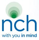 I am a registered member of the National Council for Hypnotherapy