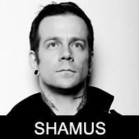 th_shamus_name.jpg