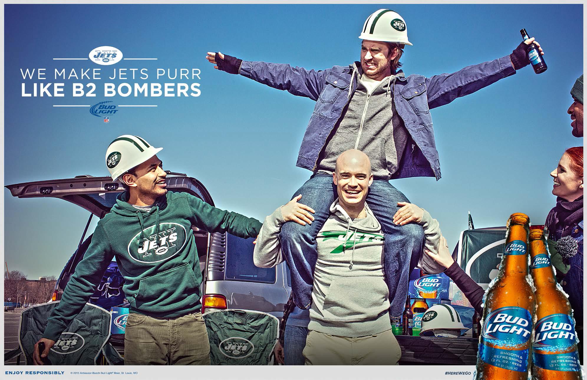 b2bombers