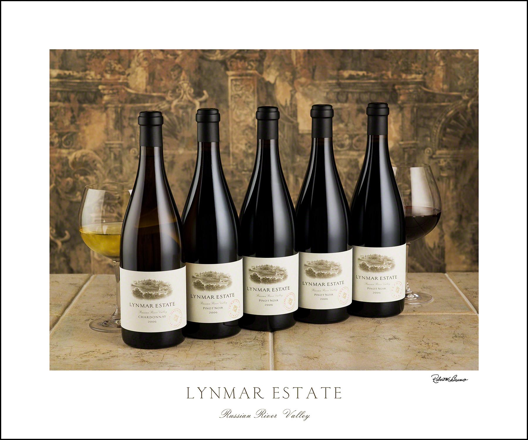 Lynmar Estate Poster OK 20x24.jpg