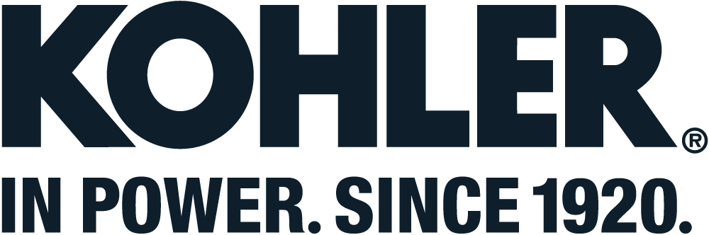 KOHLER_IN_POWER_lockup_PMS5395.png
