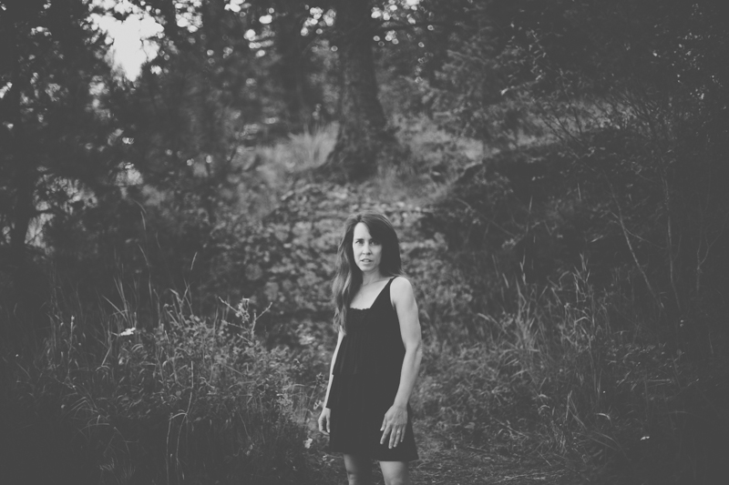 Gretchen_Gause_Photography-0002.jpg