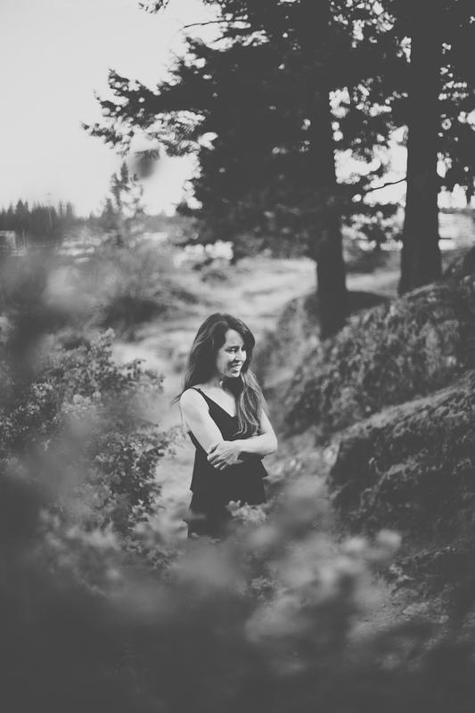 Gretchen_Gause_Photography-0018.jpg