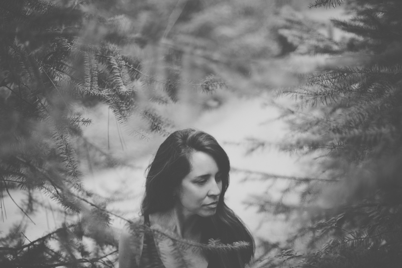 Gretchen_Gause_Photography-0022.jpg