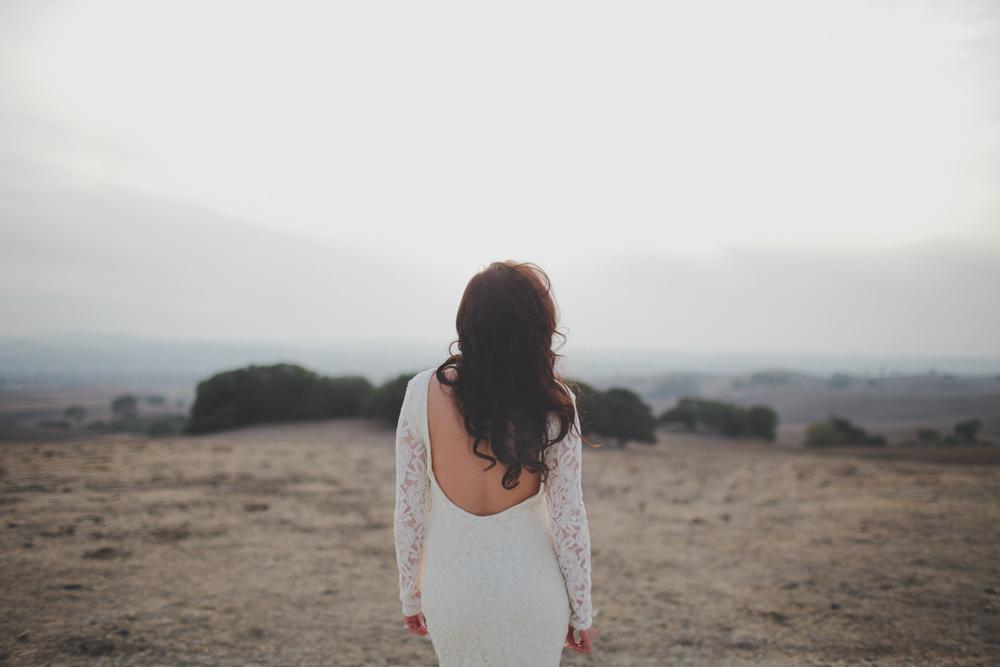 Gretchen_Gause_Photo_Wine_Country_Wedding-0060.jpg