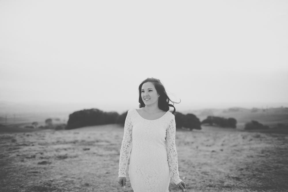 Gretchen_Gause_Photo_Wine_Country_Wedding-0063.jpg