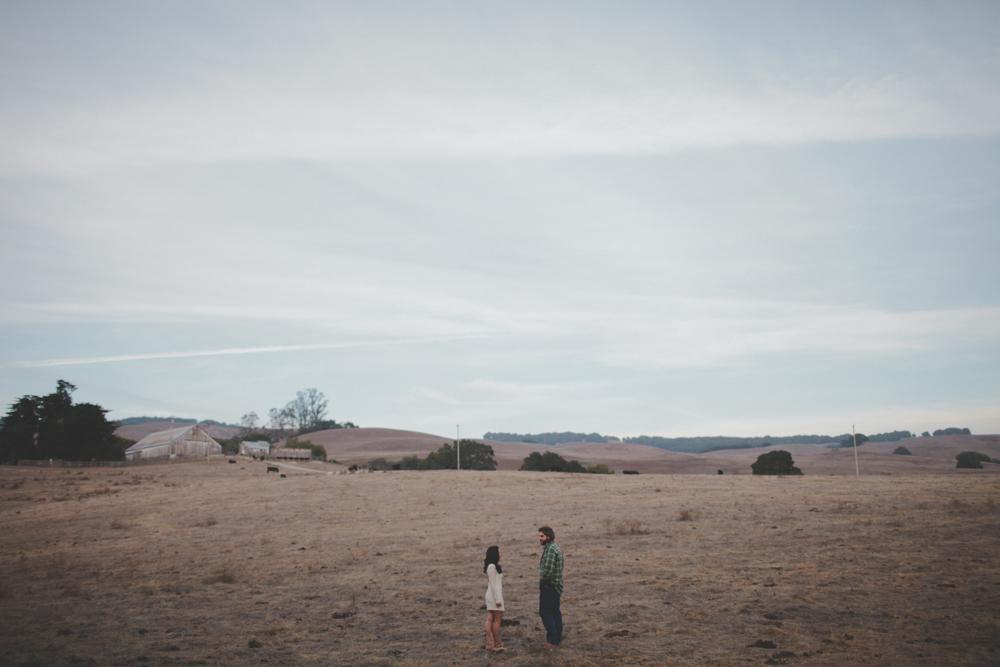 Gretchen_Gause_Photo_Wine_Country_Wedding-0144.jpg