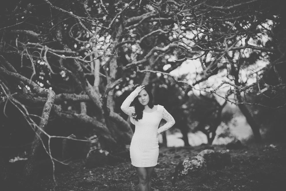 Gretchen_Gause_Photo_Wine_Country_Wedding-0154.jpg