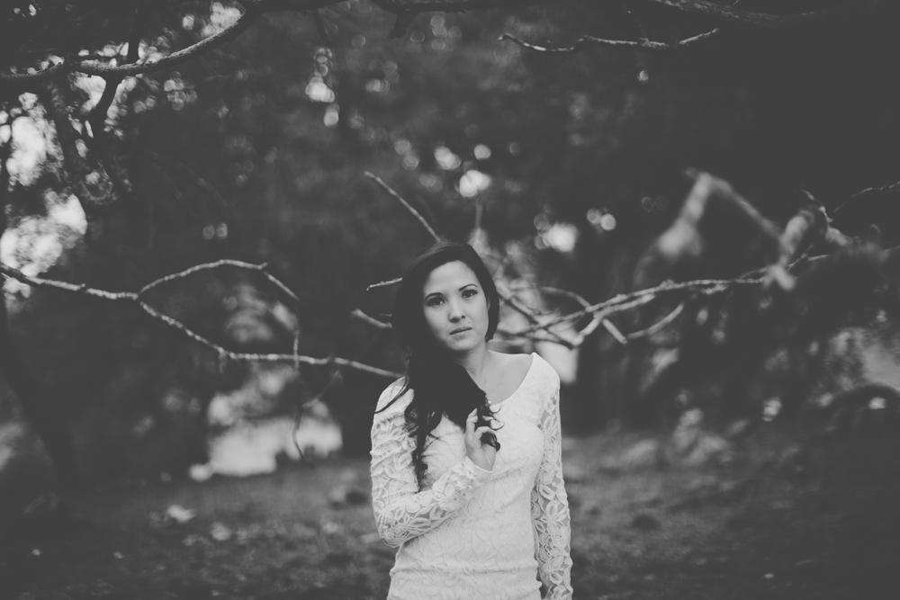 Gretchen_Gause_Photo_Wine_Country_Wedding-0155.jpg