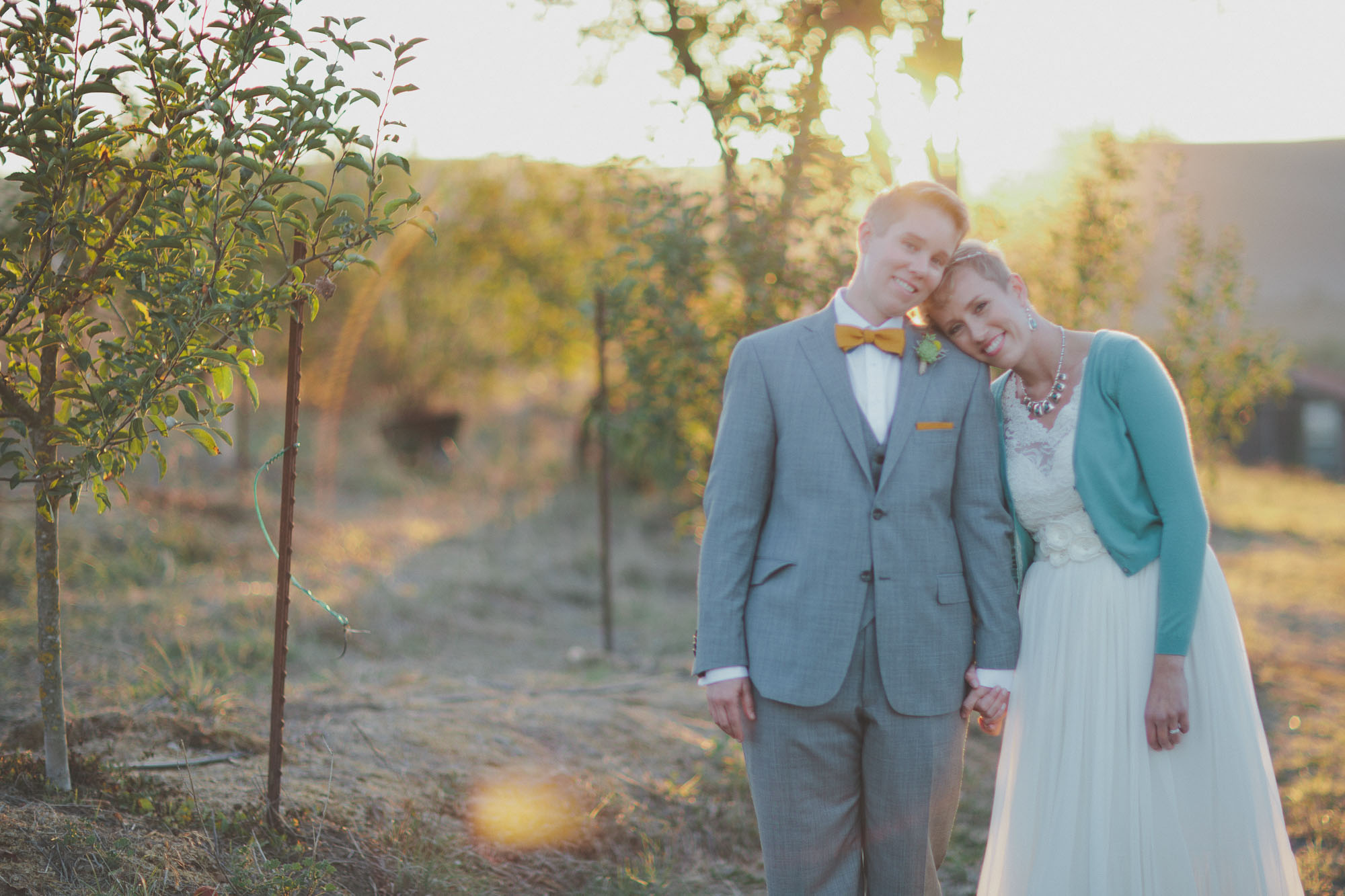 Gretchen_Gause_Petaluma_Olympias_Valley_Wedding_Photo-196.jpg