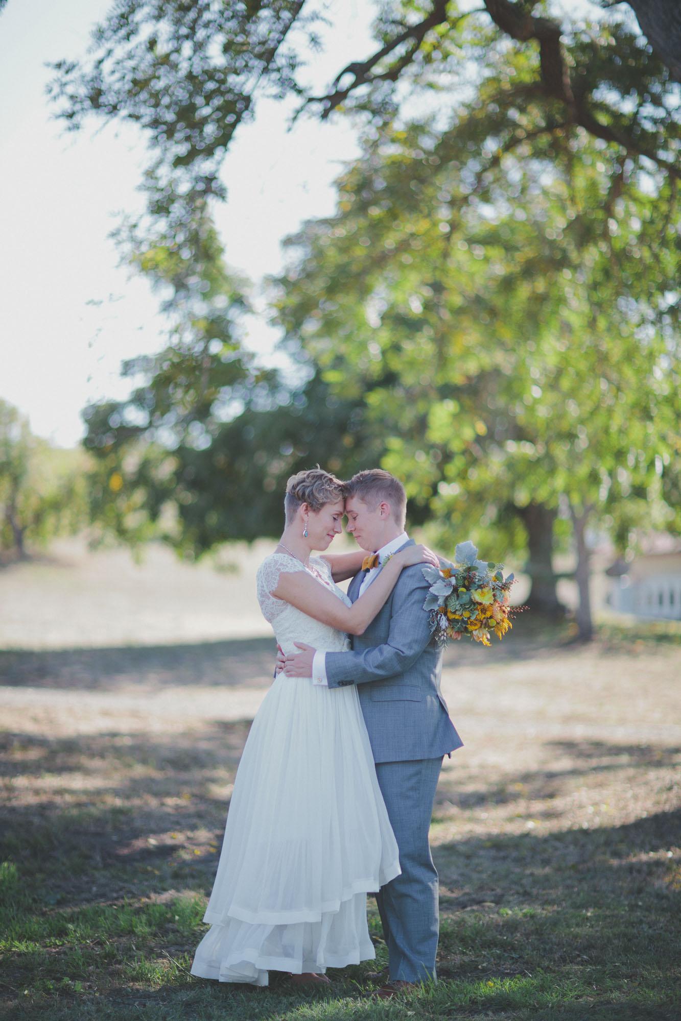 Gretchen_Gause_Petaluma_Olympias_Valley_Wedding_Photo-099.jpg