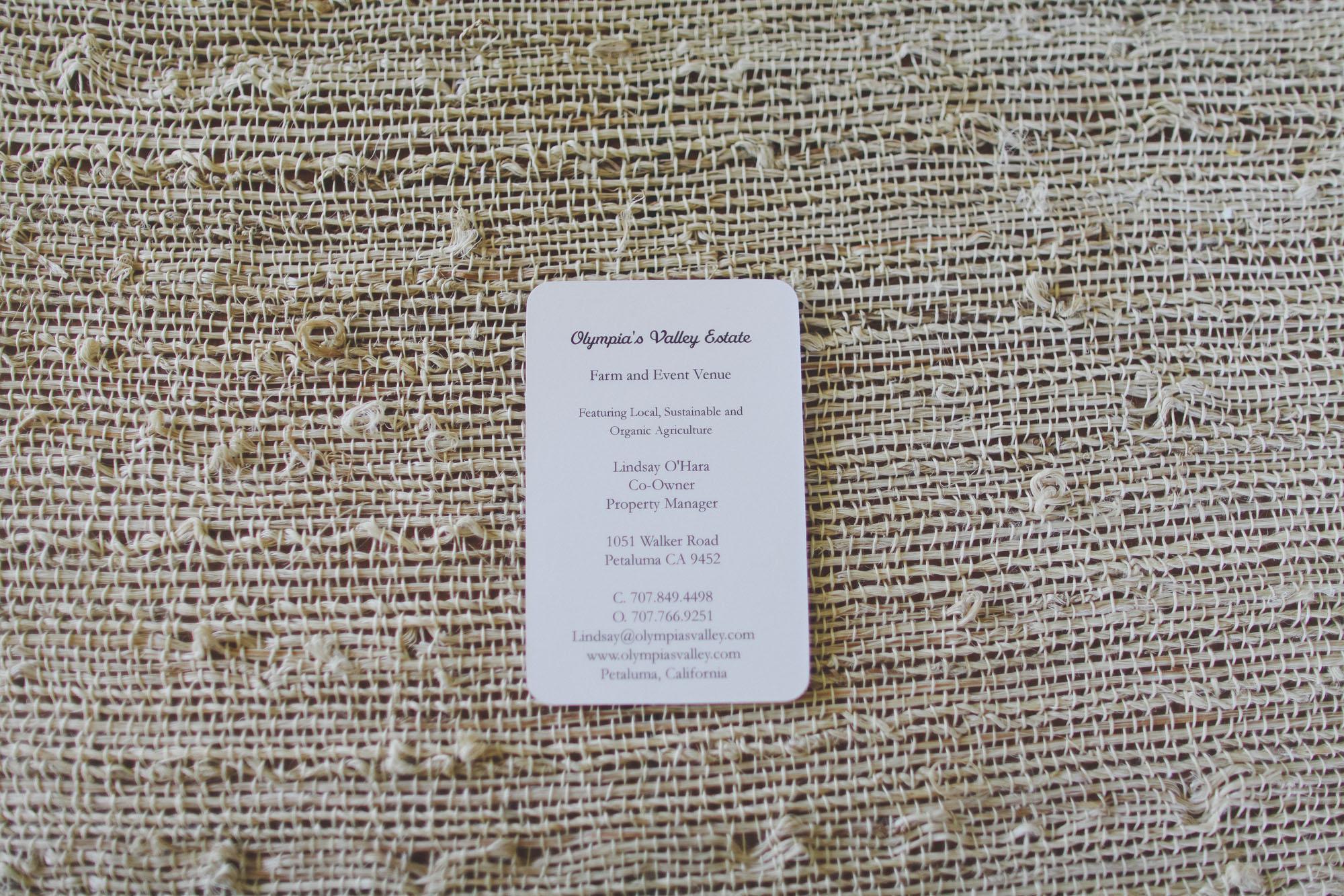 Gretchen_Gause_Petaluma_Olympias_Valley_Wedding_Photo-036.jpg