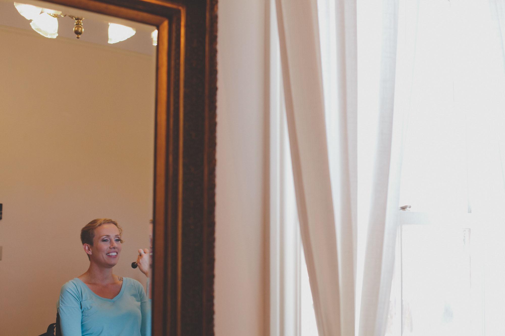 Gretchen_Gause_Petaluma_Olympias_Valley_Wedding_Photo-035.jpg