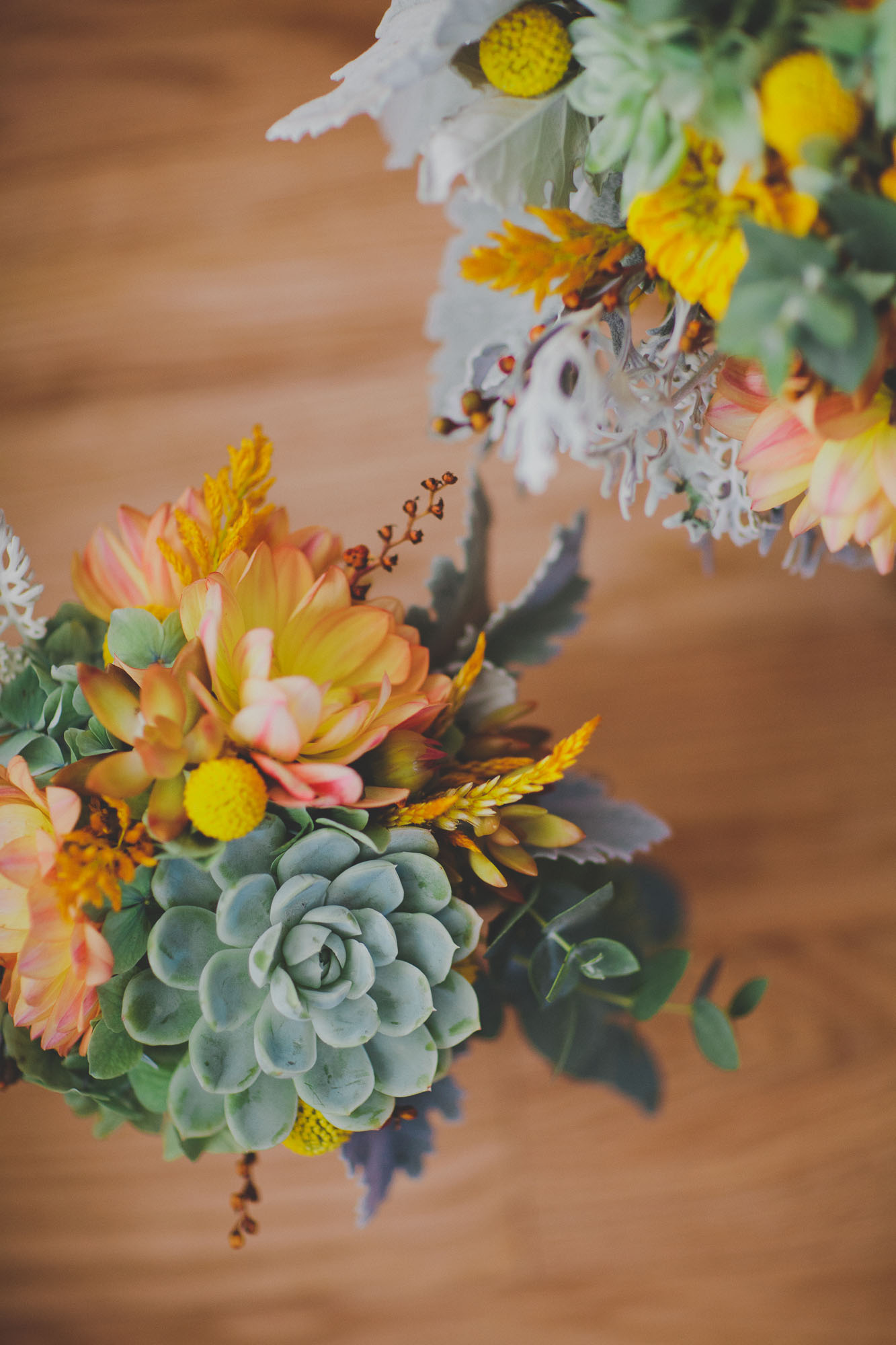 Gretchen_Gause_Petaluma_Olympias_Valley_Wedding_Photo-047.jpg