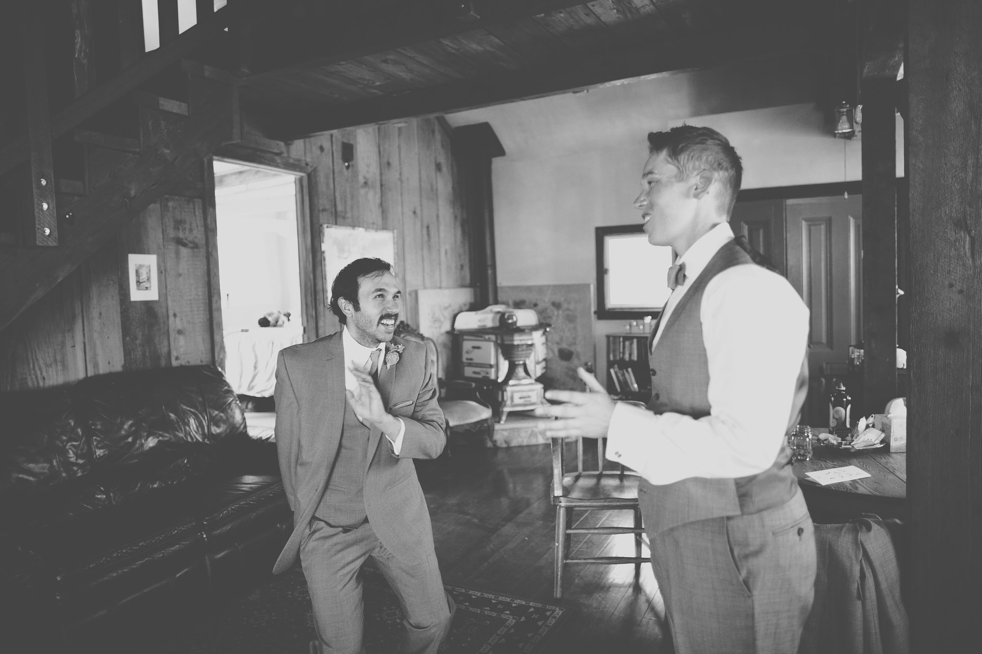 Gretchen_Gause_Petaluma_Olympias_Valley_Wedding_Photo-084.jpg