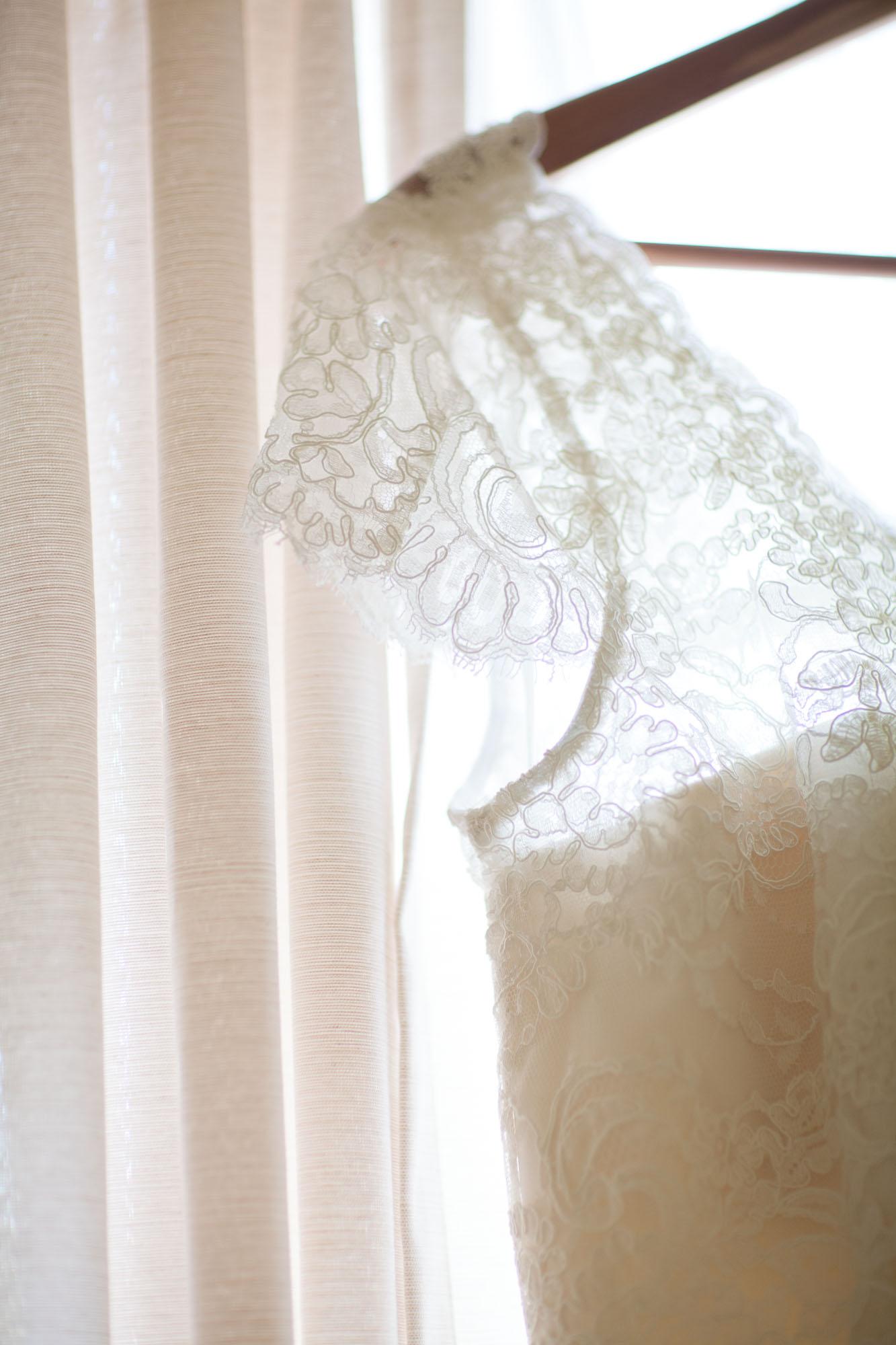 Gretchen_Gause_Petaluma_Olympias_Valley_Wedding_Photo-018.jpg