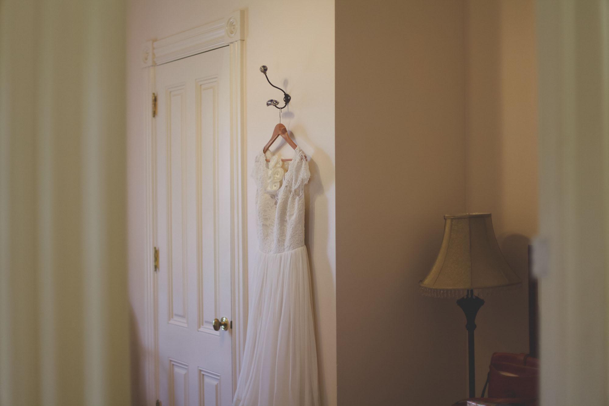 Gretchen_Gause_Petaluma_Olympias_Valley_Wedding_Photo-020.jpg