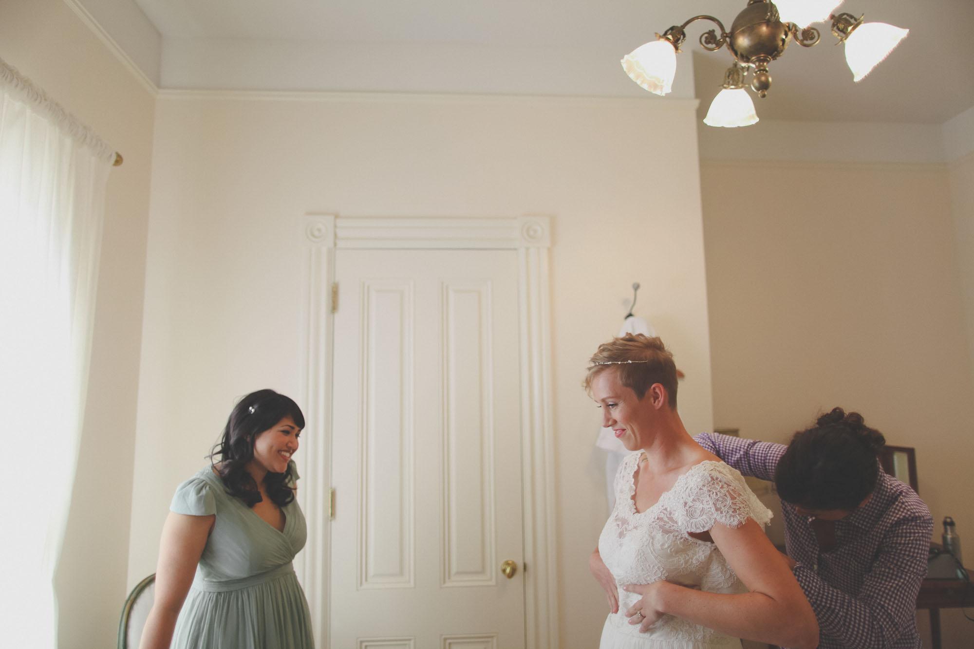 Gretchen_Gause_Petaluma_Olympias_Valley_Wedding_Photo-076.jpg