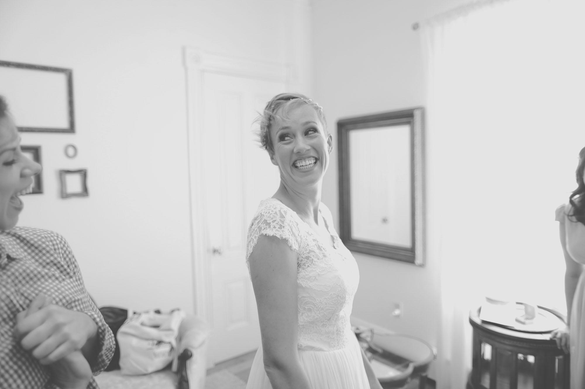 Gretchen_Gause_Petaluma_Olympias_Valley_Wedding_Photo-079.jpg