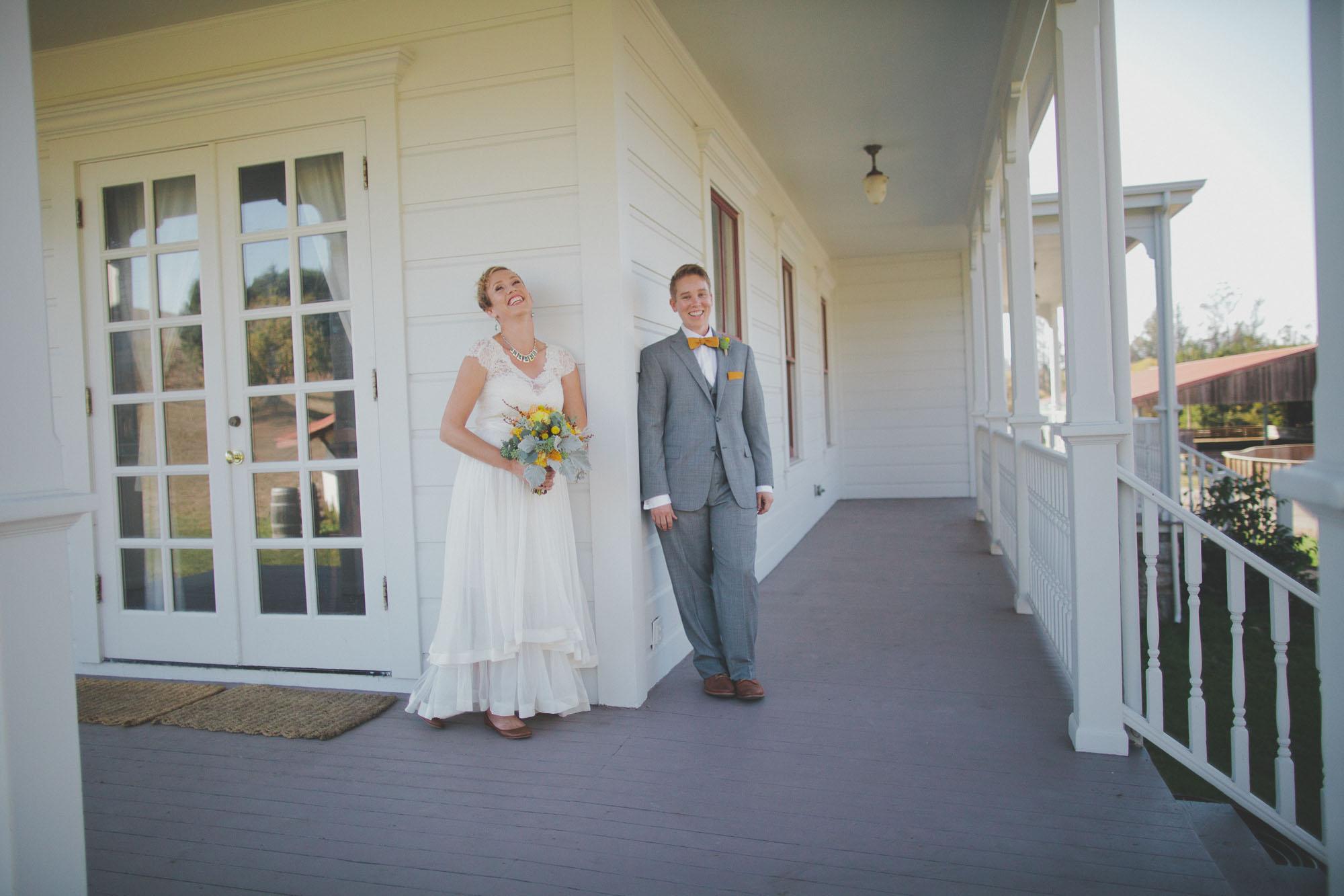 Gretchen_Gause_Petaluma_Olympias_Valley_Wedding_Photo-088.jpg