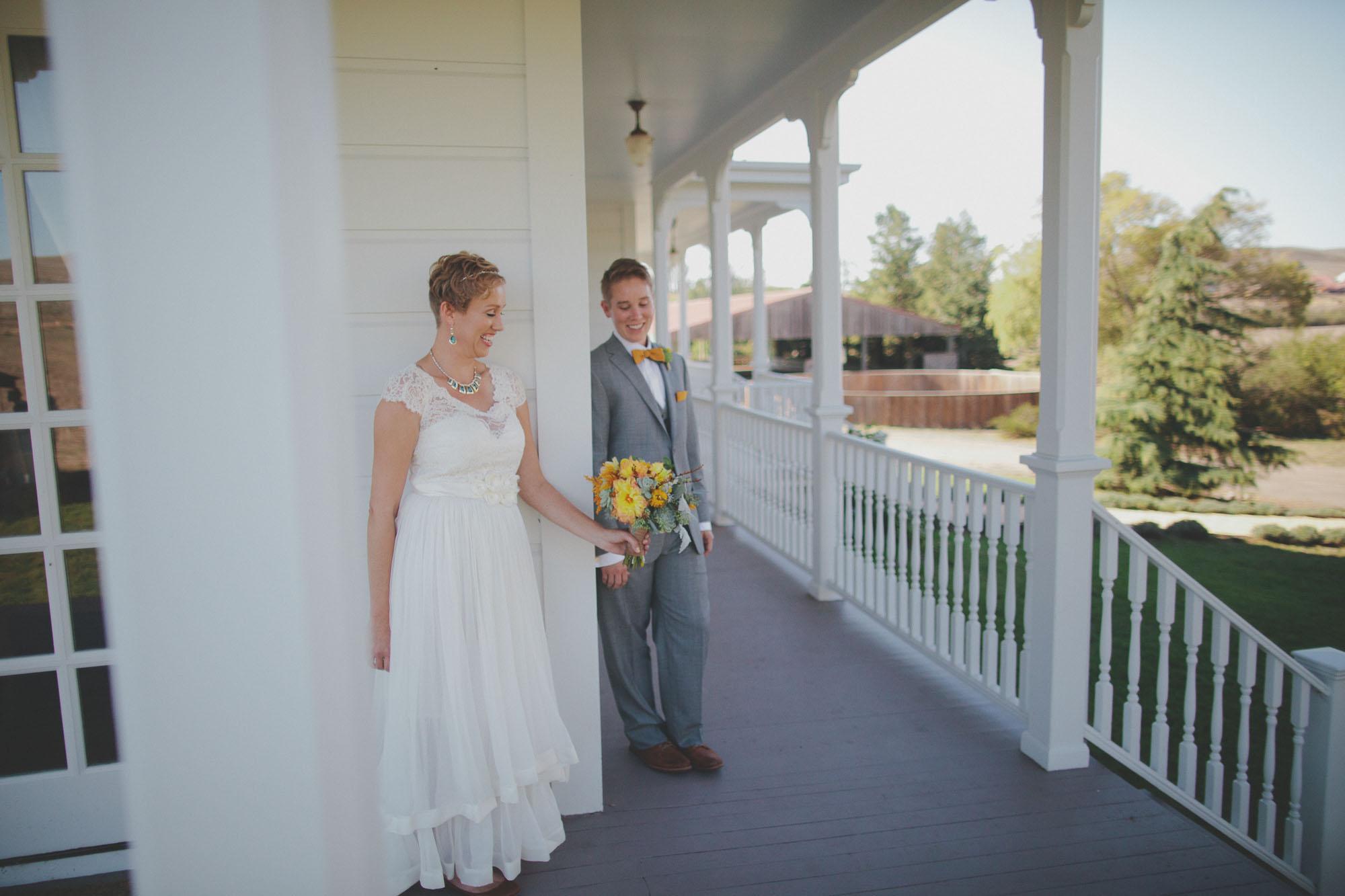 Gretchen_Gause_Petaluma_Olympias_Valley_Wedding_Photo-089.jpg