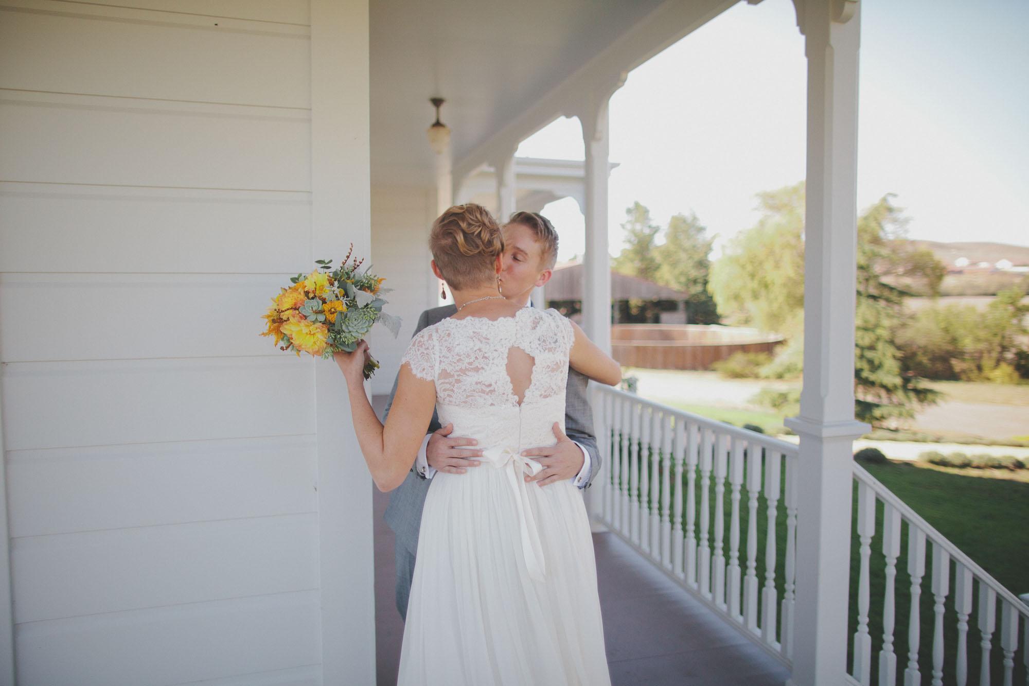 Gretchen_Gause_Petaluma_Olympias_Valley_Wedding_Photo-091.jpg