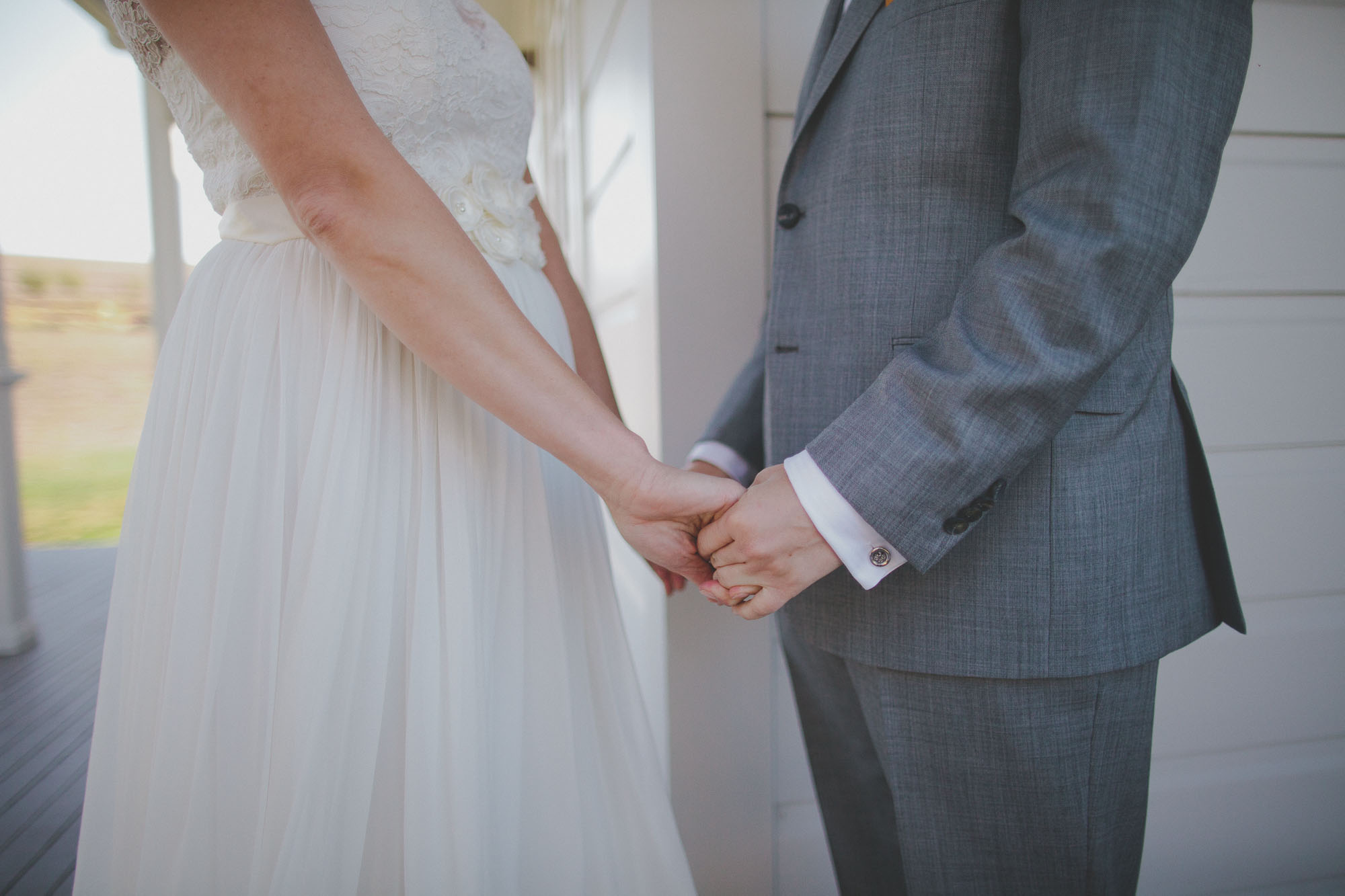 Gretchen_Gause_Petaluma_Olympias_Valley_Wedding_Photo-093.jpg
