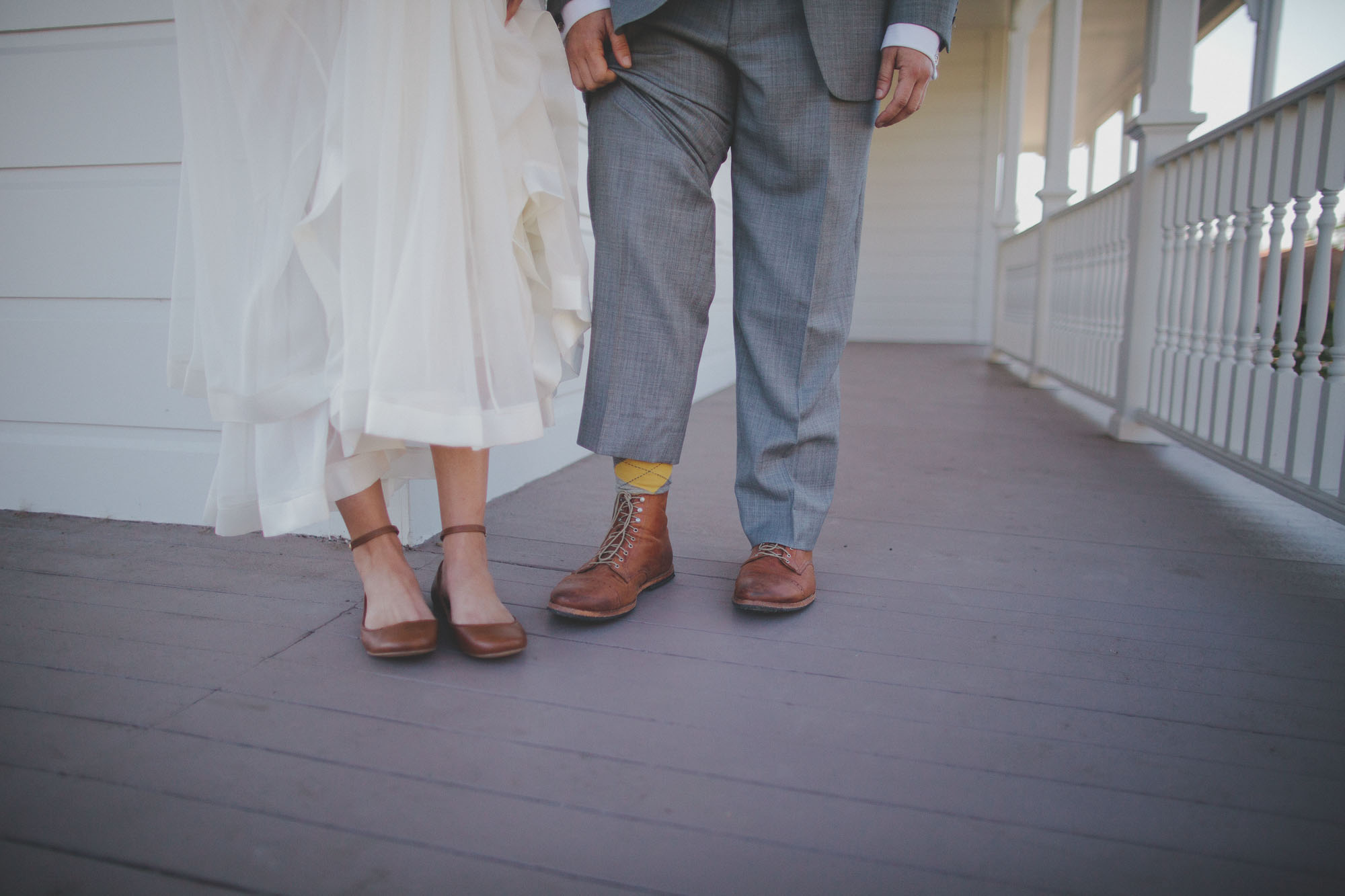 Gretchen_Gause_Petaluma_Olympias_Valley_Wedding_Photo-094.jpg