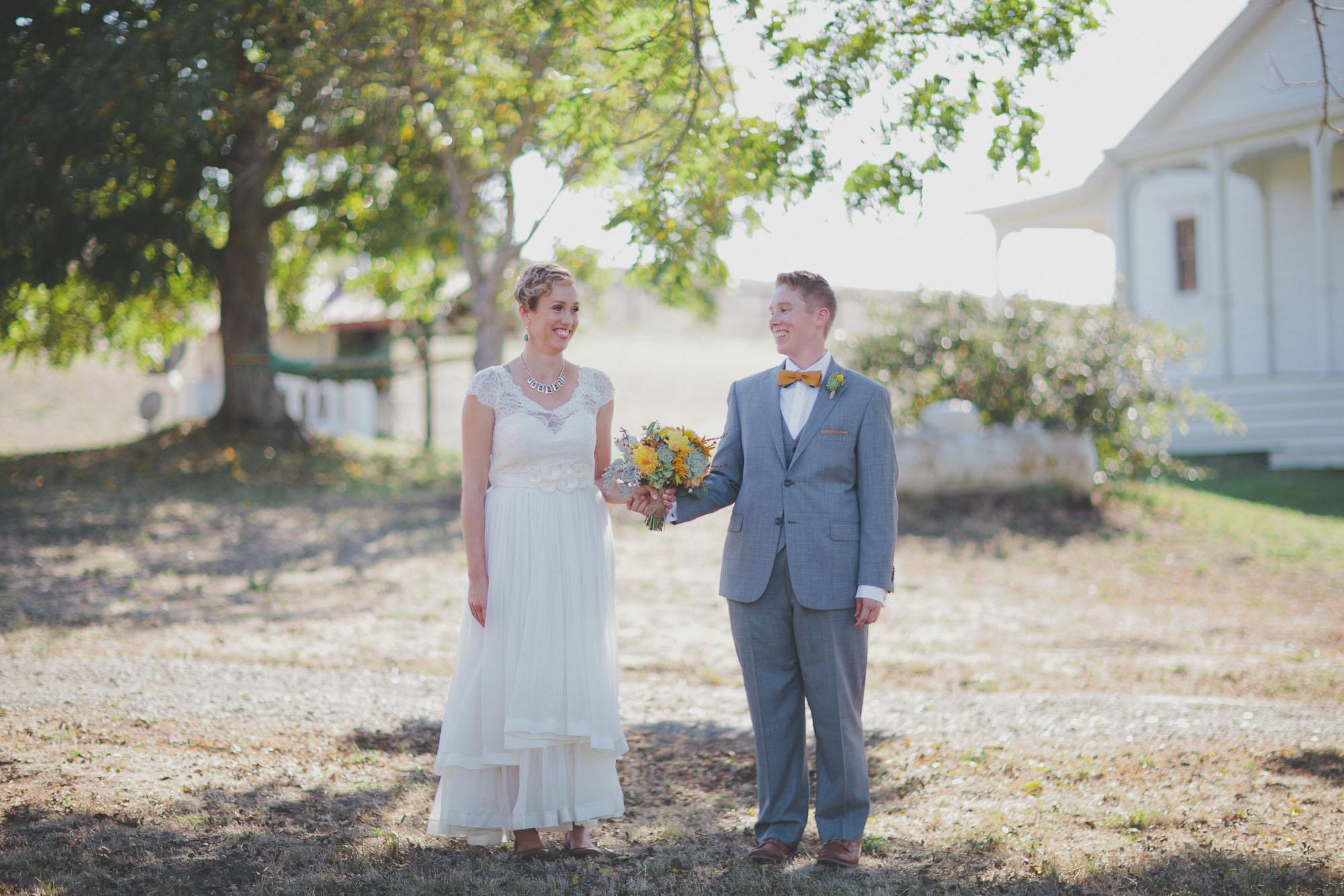 Gretchen_Gause_Petaluma_Olympias_Valley_Wedding_Photo-096.jpg
