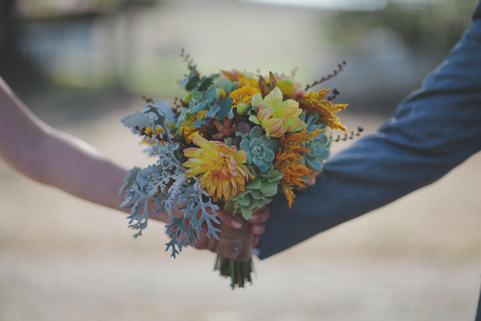 Gretchen_Gause_Petaluma_Olympias_Valley_Wedding_Photo-095.jpg
