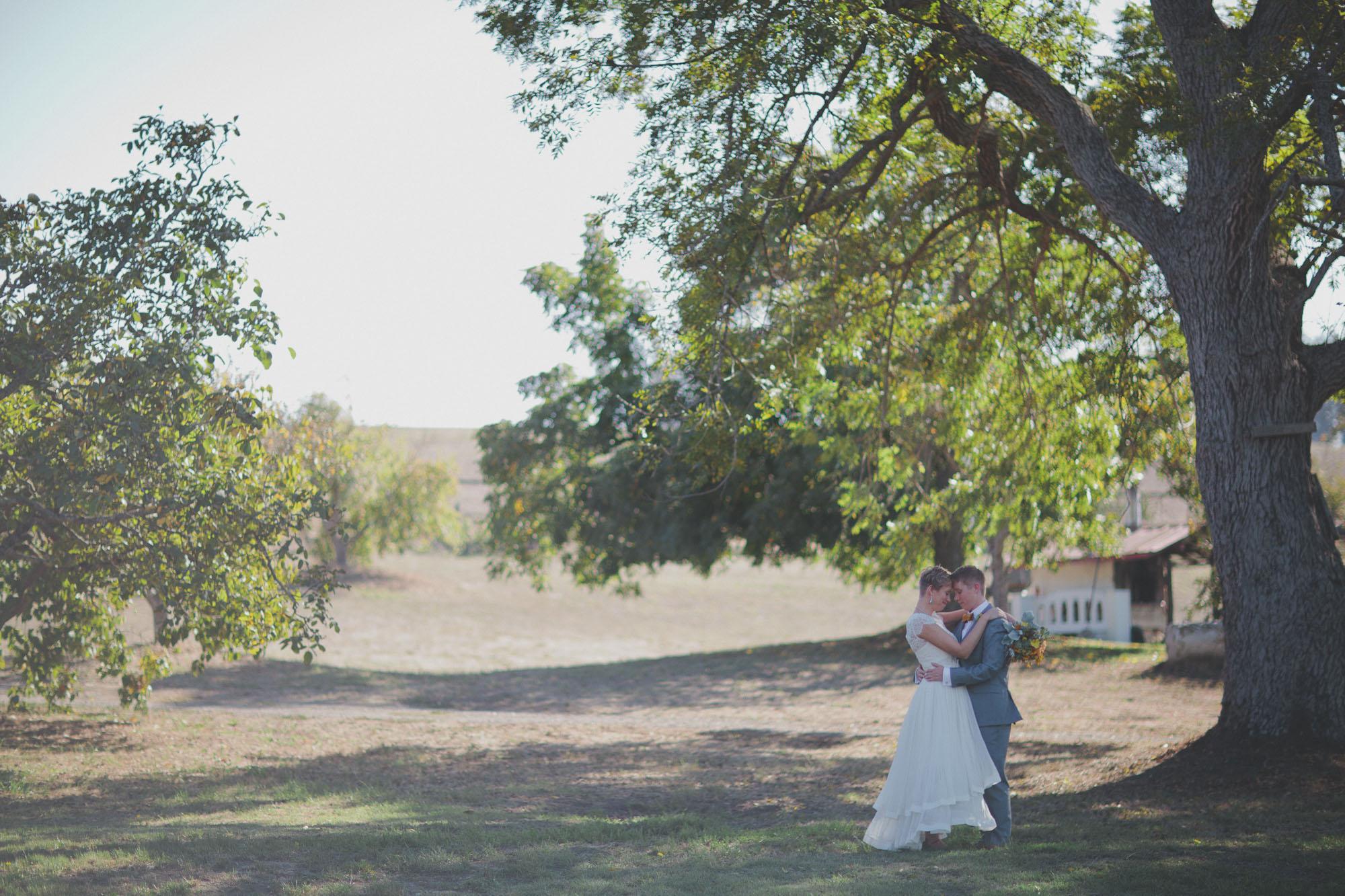 Gretchen_Gause_Petaluma_Olympias_Valley_Wedding_Photo-100.jpg