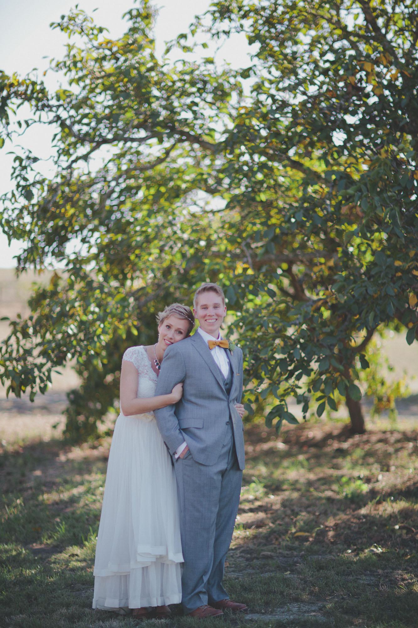 Gretchen_Gause_Petaluma_Olympias_Valley_Wedding_Photo-102.jpg