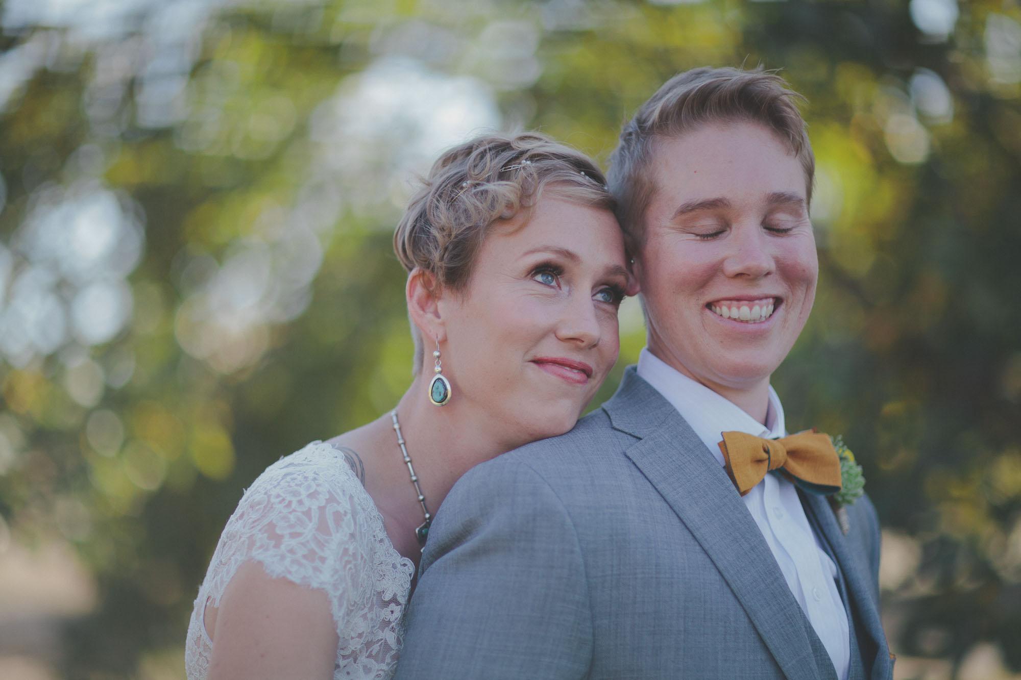 Gretchen_Gause_Petaluma_Olympias_Valley_Wedding_Photo-103.jpg