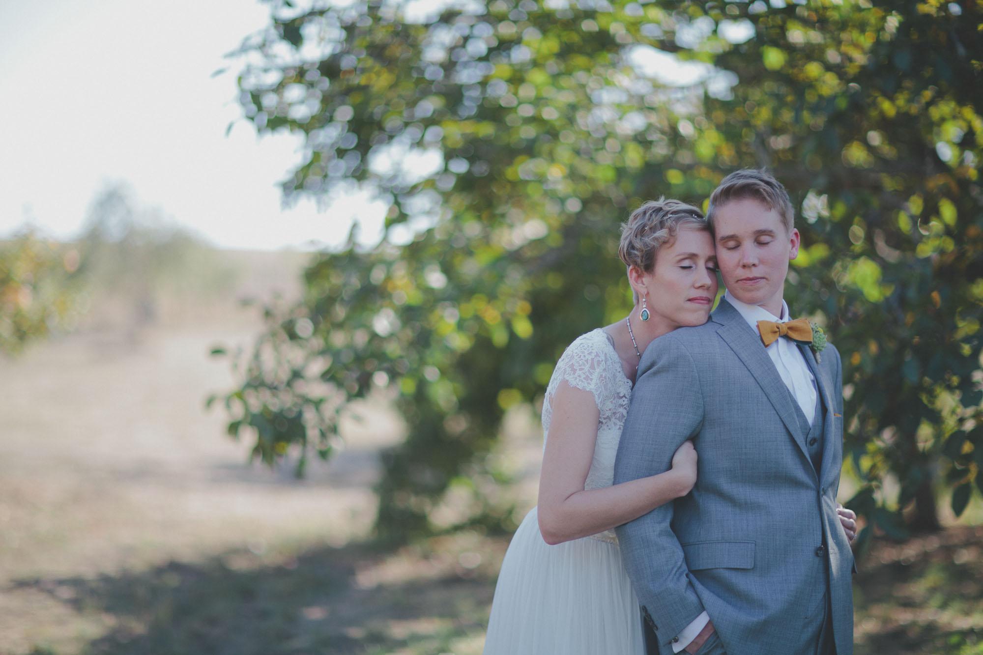 Gretchen_Gause_Petaluma_Olympias_Valley_Wedding_Photo-106.jpg