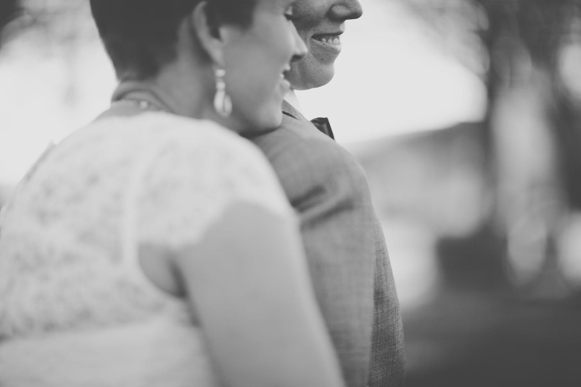Gretchen_Gause_Petaluma_Olympias_Valley_Wedding_Photo-273.jpg