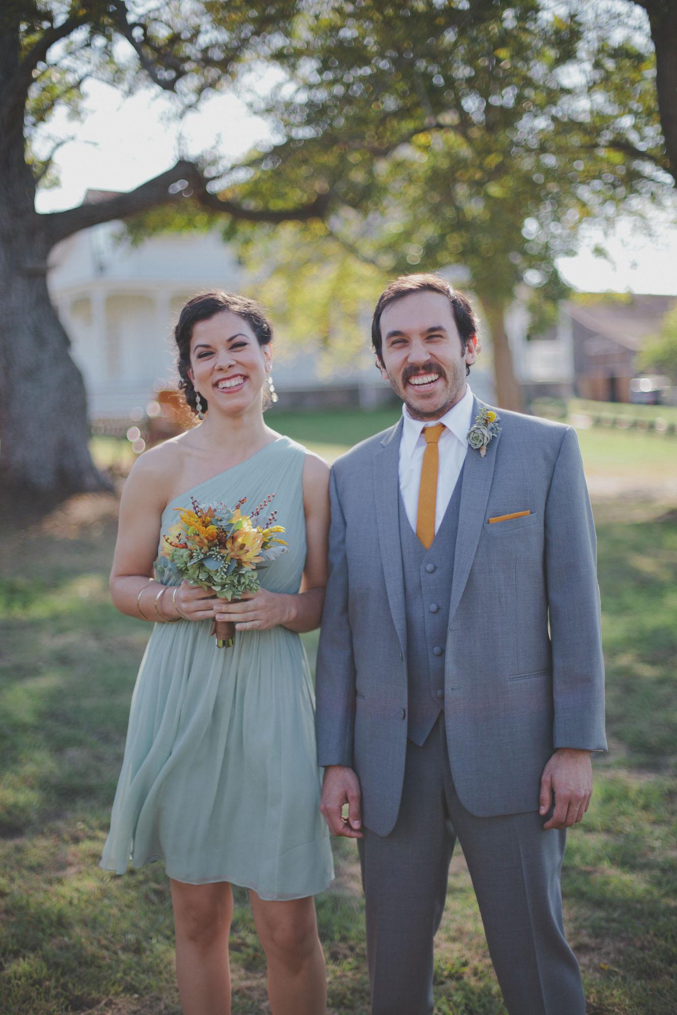 Gretchen_Gause_Petaluma_Olympias_Valley_Wedding_Photo-113.jpg