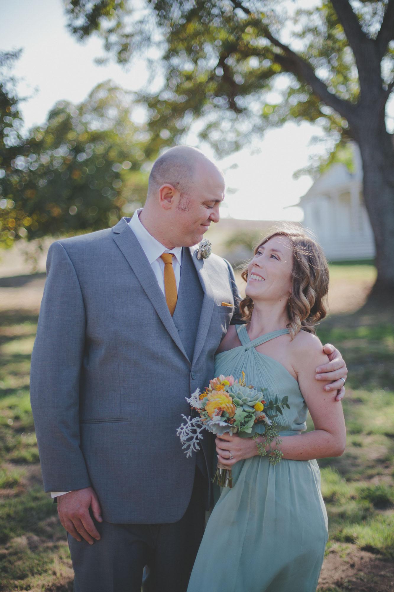 Gretchen_Gause_Petaluma_Olympias_Valley_Wedding_Photo-116.jpg