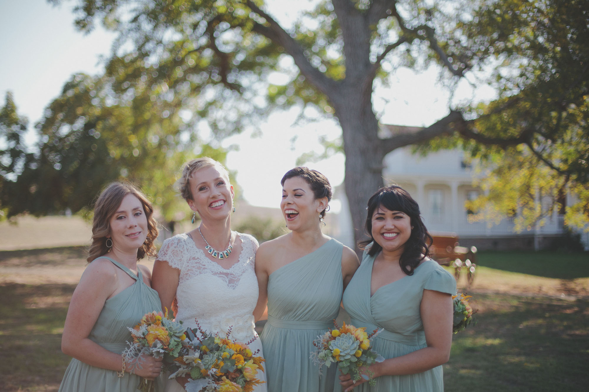 Gretchen_Gause_Petaluma_Olympias_Valley_Wedding_Photo-119.jpg