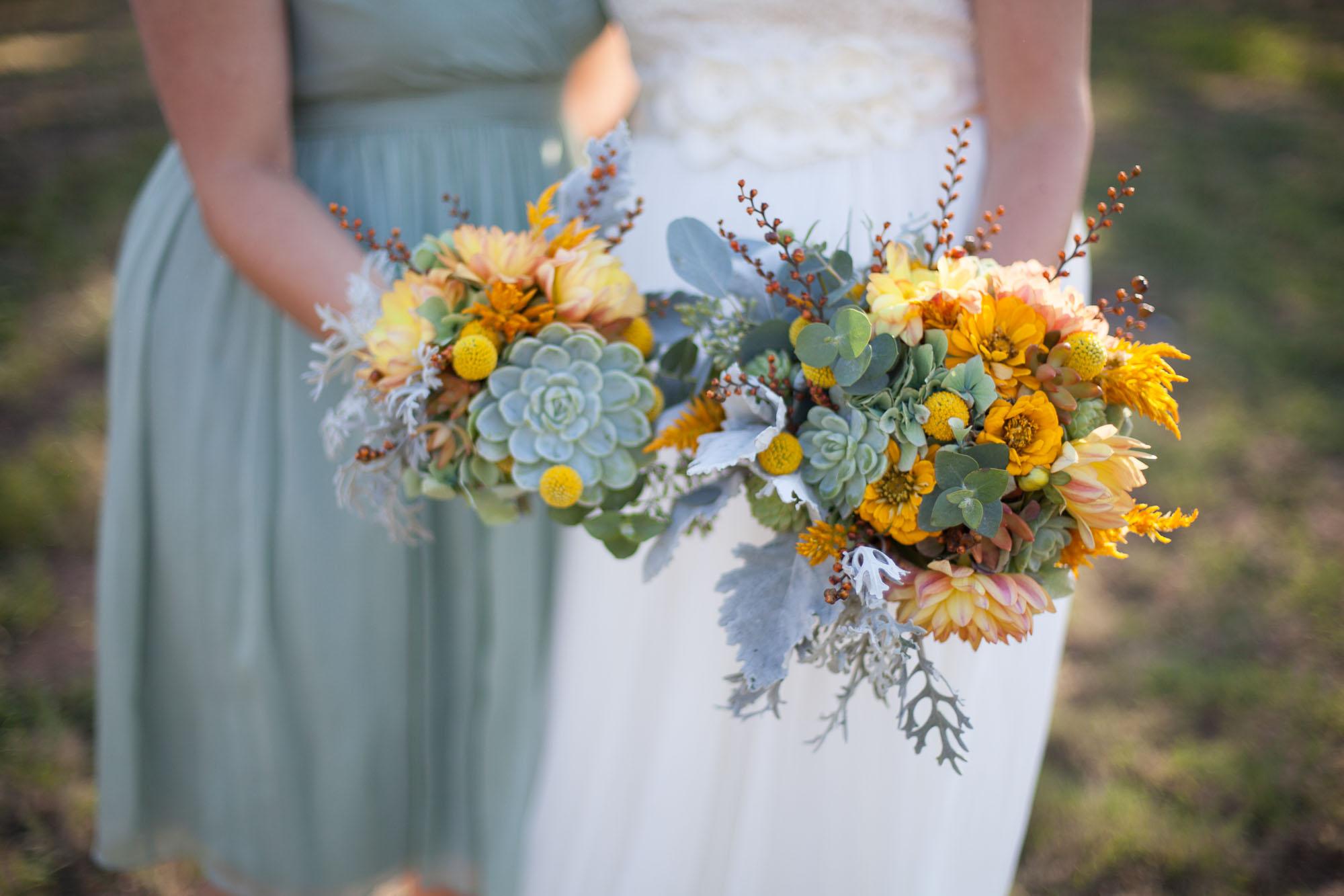 Gretchen_Gause_Petaluma_Olympias_Valley_Wedding_Photo-121.jpg