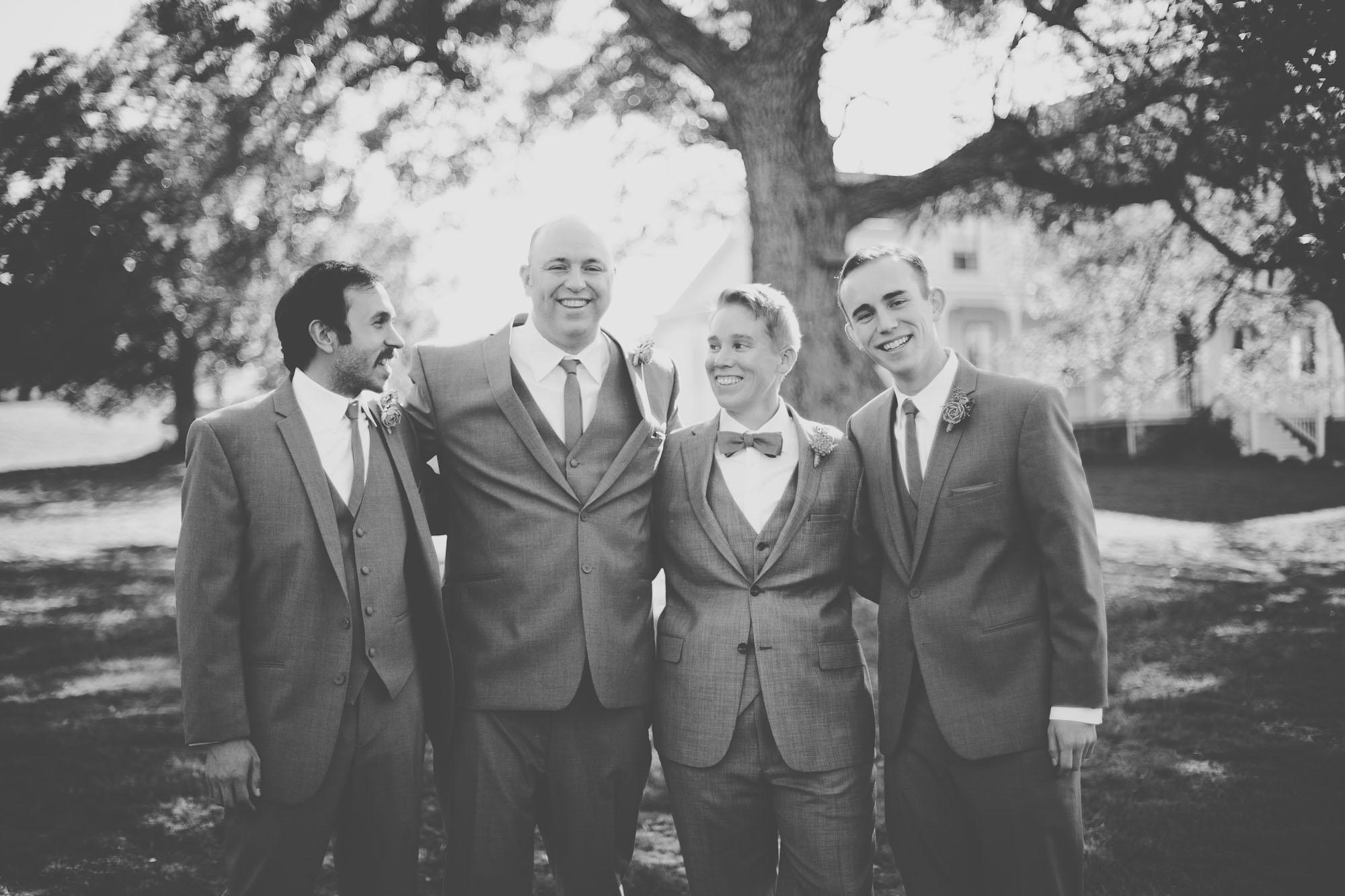 Gretchen_Gause_Petaluma_Olympias_Valley_Wedding_Photo-123.jpg
